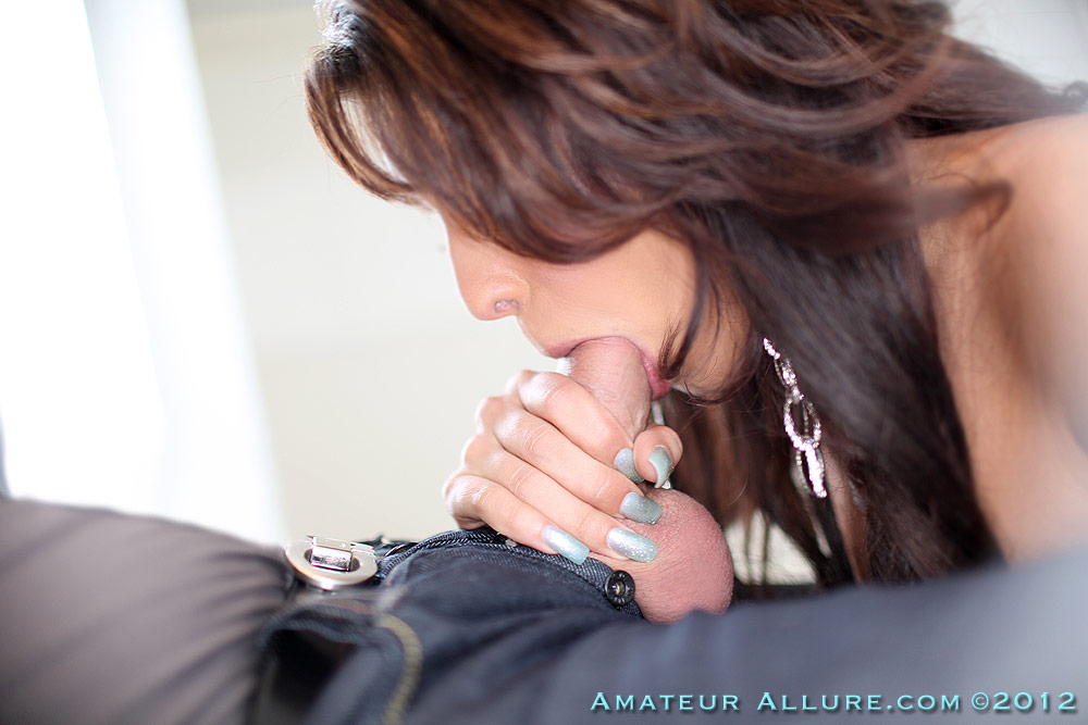 girlsnaked net gallery amateur allure presents ava alvares amateur allure presents ava alvares 009