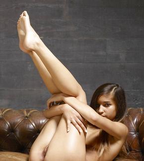 Topic nikola sensual touch opinion